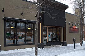 Christie's Il Secondo a wonderful addition to Broadway Avenue & Nutana